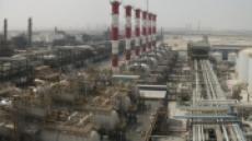 삼성엔지니어링 '중동 사업' 탄력, 1조1152억원 오만 정유플랜트 공사 수주