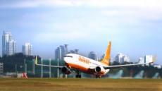 제주항공, 방콕ㆍ세부 노선 대폭 늘린다