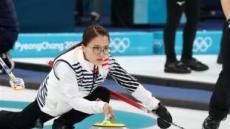 [평창 동계올림픽] '마늘 소녀시대'의 아름다운 도전