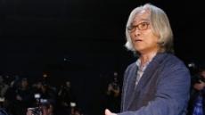'성추문 논란' 이윤택 법적 책임 강조 왜?