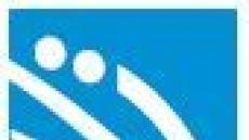 [평창 동계올림픽] 봅슬레이 2인조 '대역전' 보라…부진딛고 3·4차시기 반전 노려