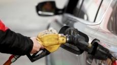 경유차에 휘발유 주유…주유소 vs 차주 책임 몇대 몇?