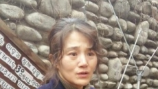 """연희단거리패 해체…김소희 대표 """"알고는 있었지만 성폭력인지 인지 못했다"""" 발언 뭇매"""
