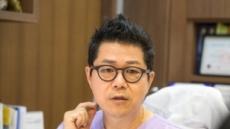 암 전이ㆍ재발 막기 위한 암면역치료 주목
