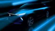 쌍용차, 제너바 모터쇼서 전기차 콘셉트카 'e-SIV'선보인다