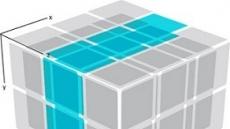 '다중링크 블록체인' 기술 국내서 개발