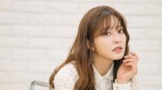 """박세영, """"'돈꽃'의 군더더기 없는 전개ㆍ연출 미드 같았다"""""""