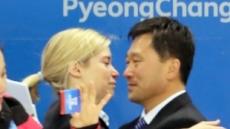 '팀워크 교본' 보여준 머리·박철호 감독…남북 단일팀 아쉬운 패배