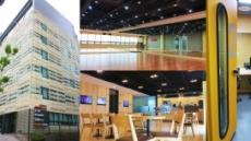 로엔엔터, 대중문화계 영재 지원한다 '로엔 프렌즈 주니어' 2기 모집