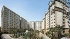 [재건축 안전진단 강화] 강남 30년 미만 아파트, 리모델링 활기