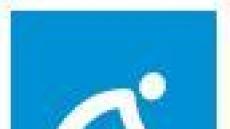 [평창 동계올림픽] 헐…얍…업…'팀 킴' 金이 보인다