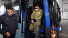"""""""교화 가능성 없다"""" 이영학 1심 사형…'사형 폐지국 한국' 집행 가능성은 낮아"""