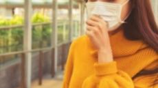 미세먼지 오래 마시면 자살위험 최대 4배 높아진다