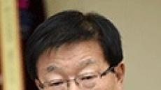 """김영주 회장 """"통상이슈 관련 정부에 정책제언 하겠다"""""""