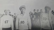 [2018 평창] 한국 동계스포츠 역사 70년 지났어도 개척자들 많다