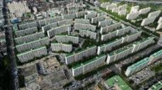 재건축 전방위 규제… 투자매력 급락