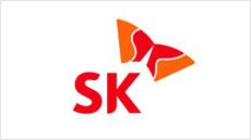 SK그룹, 쿠알라룸푸르서 글로벌 전략회의…최태원 회장 주재