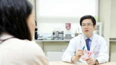 [생생건강 365] 조기 폐경, 어찌해냐 하나