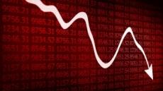 오스테오닉, 코스닥 입성 이틀 연속 급락세…'투자주의'