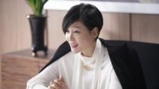 '리턴' 박진희 연기, 호평과 아쉬움 사이