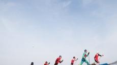 [2018 평창] 동계올림픽 피날레, 크로스컨트리스키…수십km 설원을 달려라
