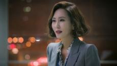 [서병기 연예톡톡]'미스티' 김남주, 이전과 연기가 어떻게 달라졌나?