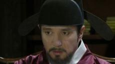 """조재현 """"내가 죄인..모든 걸 내려놓겠다"""""""