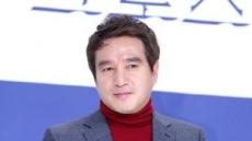 """조재현, 성추문 인정 """"저는 죄인입니다""""..'크로스'도 하차"""