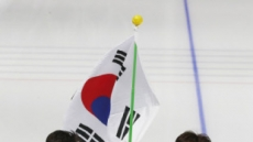 [2018 평창] 4년 뒤 올림픽 '메달 가능성' 엿본 韓 차세대 주자들