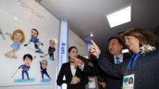 """린드베리 IOC 조정위원장 """"평창, 역대 최고 동계올림픽"""""""