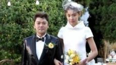 """전현무·한혜진 교제인정 """"서로 알아가는 단계"""""""