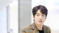 정용화 불구속 입건→5일 군입대…'경희대 부정입학' 조규만도 검찰 송치