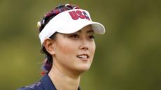 역전의 미셸 위, 3년여만에 LPGA '우승키스'…통산 5승