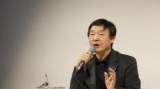 한국문학번역원장 김사인 교수