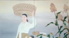 일제강점기 한국미술의 진짜 모습은?…부산시립미술관 20주년 기념전