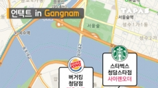 [TAPAS]언택트, 어디까지 해봤니? in Gangnam (feat. 말걸지 마세요)