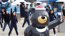 K팝·전통공연…'문화 패럴림픽' 또 하나의 축제