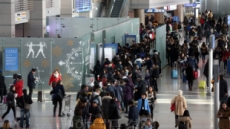 [TAPAS]미식여행은 '오사카', 푹 쉬기엔 '다낭'…LCC고객들의 '최애 여행지'는