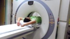 당뇨·혈압약 복용중이라면…CT촬영前 의료진과 상담 왜?