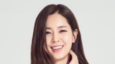 배우 한채아, 오는 5월 차세찌와 결혼한다
