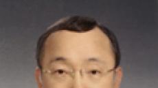 초대 양지병원 부속 국제병원장에 김정현 전 한양대병원 교수