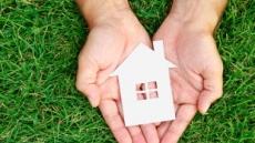 건축물에너지평가사 자격시험 접수…내달 9일부터