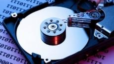 데이터복구업체 '바른데이터' 외장하드복구에 이어 USB복구까지 할인이벤트 포함