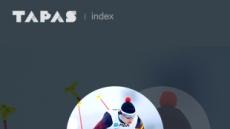 [TAPAS]고민하면 늦는다…패럴림픽 가즈아