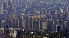꼬마빌딩 거래량 급감…12년만에 '최저'