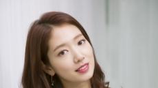 박신혜, 나영석 사단 신규 프로 미니멀 라이프 다큐 '숲속의 작은집' 출연