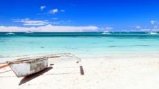 '오염 심각' 보라카이, 올여름엔 여행 못 갈 수도 있어요