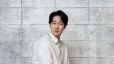 소지섭, 박신혜와 함께 나영석PD 신규프로젝트 '숲속의작은집' 출연
