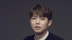 '포르테 디 콰트로' 손태진, 첫 솔로곡 '잠든 그대' 발표...윤종신 작사ㆍ작곡