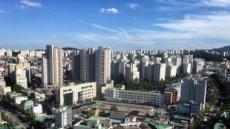 2월 경매 진행건수 역대 최저…경기도 연립ㆍ다세대 폭락